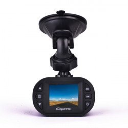 1.5 Inch 120 Degree Wide Angle Lens HD Car DVR Video Recorder