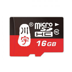16GB Class 10 TF Micro SD Card Memory Card For Car DVR Camera GPS