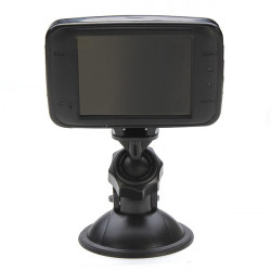 2.4 Inch Car DVR LCD Camera S1 HD Camcorder Cam Motion Detection