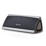 3D Stereo Surround Sound Trådløs Højttaler for Phone Mp3 Mp4 Computer Lyd & Billede