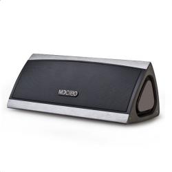3D Stereo Surround Sound Trådløs Højttaler for Phone Mp3 Mp4 Computer