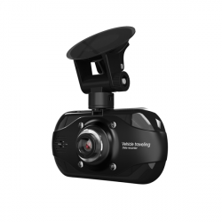 A800 DVR Camera 1080P 2.7Inch Full HD Vehicle Traveling Data Recorder