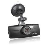 AT300 1080P 2.7 LCD DVR Fordon HDMI Videokamera G-Sensor Bilkameror DVR