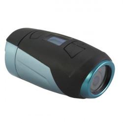 AT67 Digitalkamera Action Full HD Sport Kamera Warterproof DVR