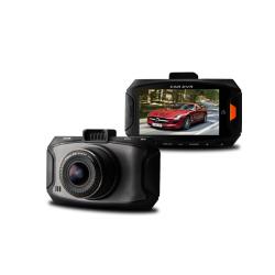 """Ambarella A7 Bil DVR G90 Videoinspelning Full HD 1080p 2.7"""""""
