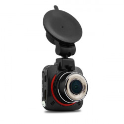 Ambarella A7LA50 Car DVR Recorder with 170 Degree Super Wide Angle Lens Super HD