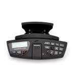 B9 Bil Mp3-Afspiller 2.0 + EDR Version Håndfri Bil Phone Lyd & Billede