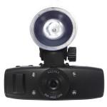 "Bil Auto1.5"" TFT LCD Full HD DVR Videokamera Recorder Bilkameror DVR"