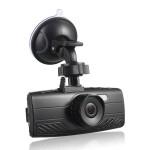 Bil Kamera DVR AT800 148 Grader Vidvinkelobjektiv Sensor G-sensor