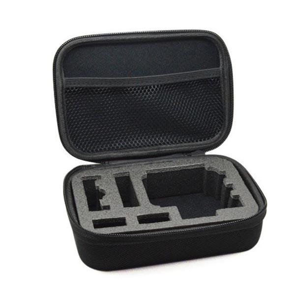 Bilkamera DVR Tilbehør EVA Indsamling Box til SJ4000 Gopro Sport Cam Bilkamera DVR