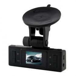 Auto DVR GS2000 1920x1080P Full HD Kamera Recorder mit GPS