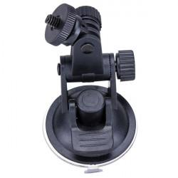 Car Holder for Sport DV Camera SJ1000 SJ4000 Gopro