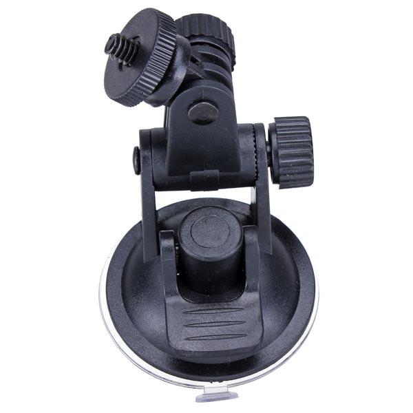 Hållare för Sport DV-kamera SJ1000 SJ4000 Gopro Bilkameror DVR