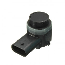 Car PDC Parking Sensor For Jaguar XJ XK Xf X351 Volvo S60 S80 C30