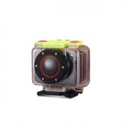 DV500 Full HD 1080p Wifi Sport Action Kamera Dykning 60M Vattentät