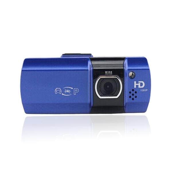 Eachine AT500 Car DVR Camera Wide Angle 148 Degrees G-Sensor Recorder Car DVRs