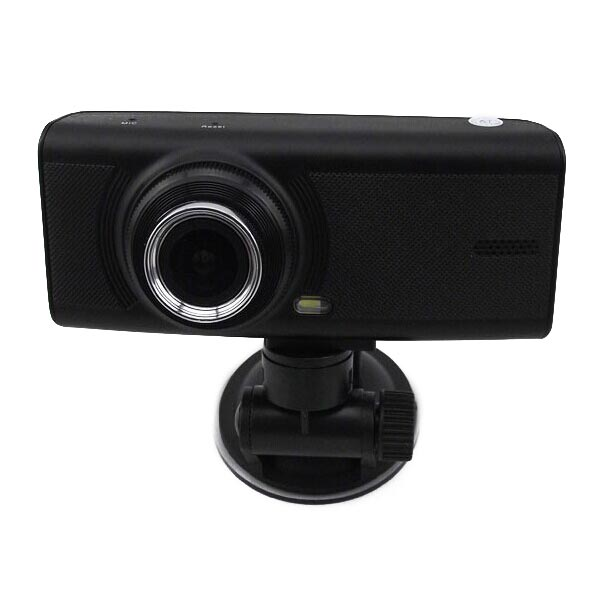 Eachine AT55C 1080P HD 170 Degree Digital Camera Car DVR Camcorder Car DVRs