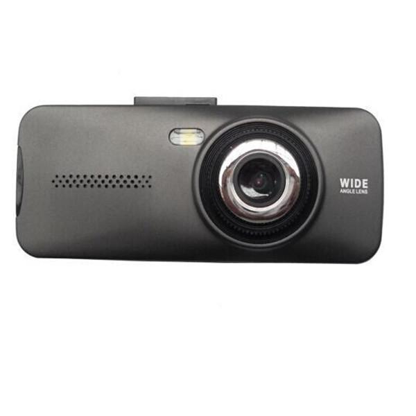 Eachine AT950 Car DVR HD Camera 2.7 Inch Screen 148 Wide Angle Lens Car DVRs