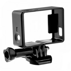 Frame Mount Housing Protective Shell For Sport camera