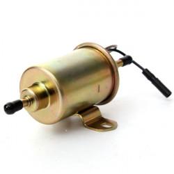 Bränslepump Byt för Polaris Ranger 400 500 4011545 4011492 4010658