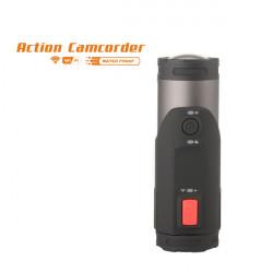 Full HD 1080P S20w Wifi Wasserdichte Tätigkeits Kamerarecorder Sport Kamera