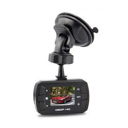 Full HD 1080P V10 Mini Car DVR Video camera Novatek 96620