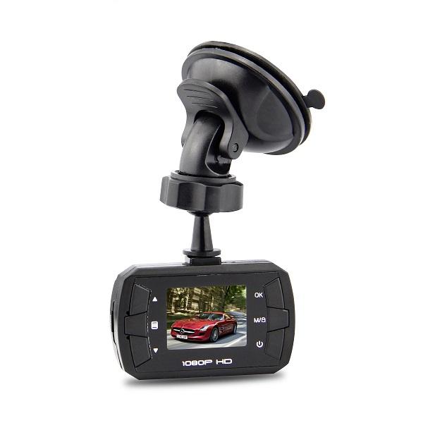 Full HD 1080P V10 Mini Car DVR Video camera Novatek 96620 Car DVRs