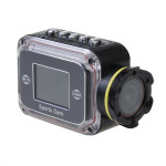 "G200 Mini Full HD 1080P Wifi Nocken DVR 1.5"" LCD wasserdichte Autokamera DVR"