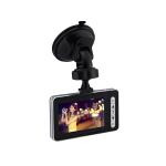 """G20L 2,7"""" 1080p Full HD Bil DVR 140° Lens IR Mörkerseende Bilkameror DVR"""