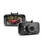 GF100 Full HD 1080P Auto DVR 2.7 LTPS 170 Grad Weitwinkelobjektiv Autokamera DVR
