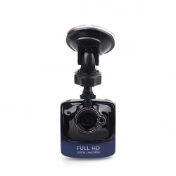 H9 Mini 2.4 Inch TFT LCD Car DVR Camera 1080P Motion Detection