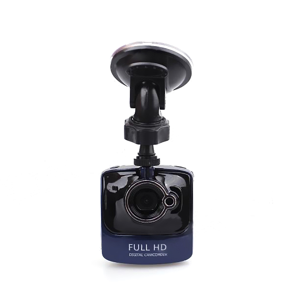 H9 Mini 2.4 Inch TFT LCD Car DVR Camera 1080P Motion Detection Car DVRs