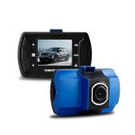 """HD 1080p 1.5"""" LCD-Z1 Bil DVR Fordon Blackbox DVR Recodrer Bilkameror DVR"""
