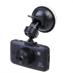 LY811 1.8 Inch HD Car DVR Video Recorder Camera