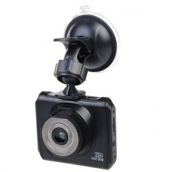 LY812A 2,4 Zoll HD Auto DVR Video Auto Recorder Kamera