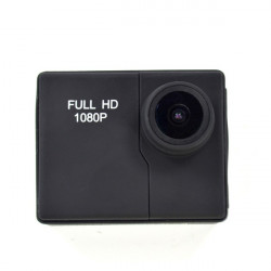 M70 Wifi Full HD High Frame Sports Camera Waterproof with remote control