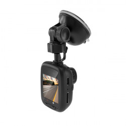 Mini Car DVR D37 5 Million Pixel High Definition Wide Angle Camera