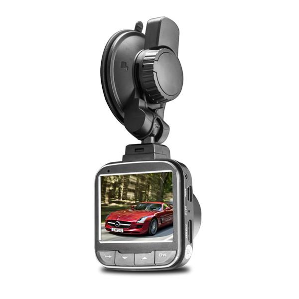 """Mini Bil DVR G55W Kamera Trådlös Full HD 2.0"""" Cam Support Android Bilkameror DVR"""