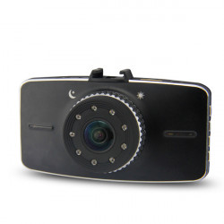 Novatek 96620 G5WH Car Camera Video Recorder 1080P 170 Degree
