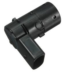 Parkeringssensor för AUDI / VW / SKODA / SEAT / FORD 4B0919275 7M3919275 Black