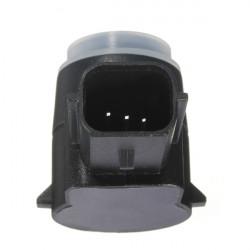 Rückunterstützung Parkplatz Auto Sensor für Buick GM 25961321 Schwarz