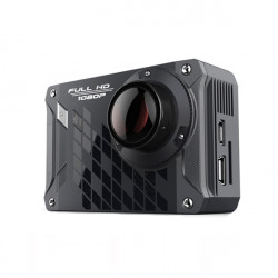S33 1080P Full HD Car DVR Sport Cameras 30 Meter Waterproof