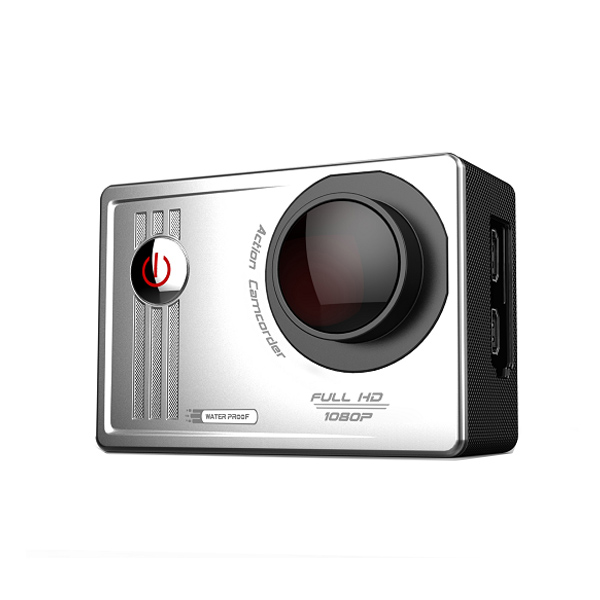 S55W 1,5 Zoll wasserdichte HD Auto DVR Sport DV mit WIFI Autokamera DVR