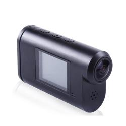 SJ3000 Full HD 1080P DV Kamera drahtlose Fernbedienung 50m Wasserdicht