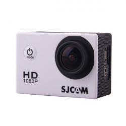 SJcam SJ4000 HD 1.5 Inch Car DVR Camera Sport DV Waterproof Camera