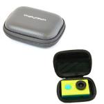 Stötsäker Collection Väska för Xiaomi Yi Kamera SJCAM Series Bilkameror DVR