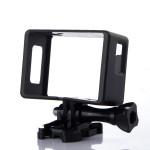 Standard Ram för SJ4000 / SJ5000 / SJ6000 / Sjcam Sport Kamera Bilkameror DVR