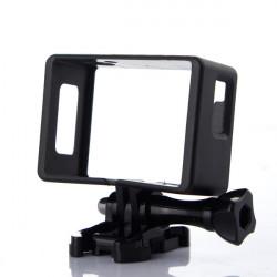 Standard Rahmen Für SJ4000 / SJ5000 / SJ6000 / Sjcam Sport Kamera