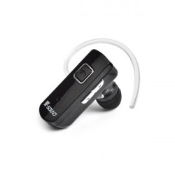 WK-200 Stereo BT Wireless Headset for All BT Devices