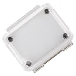 Waterproof Shell Back Cover for SJ4000 Wifi SJ4000